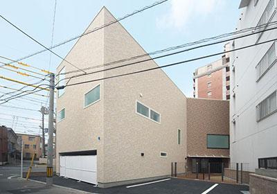 ひなたの風保育園(福岡)